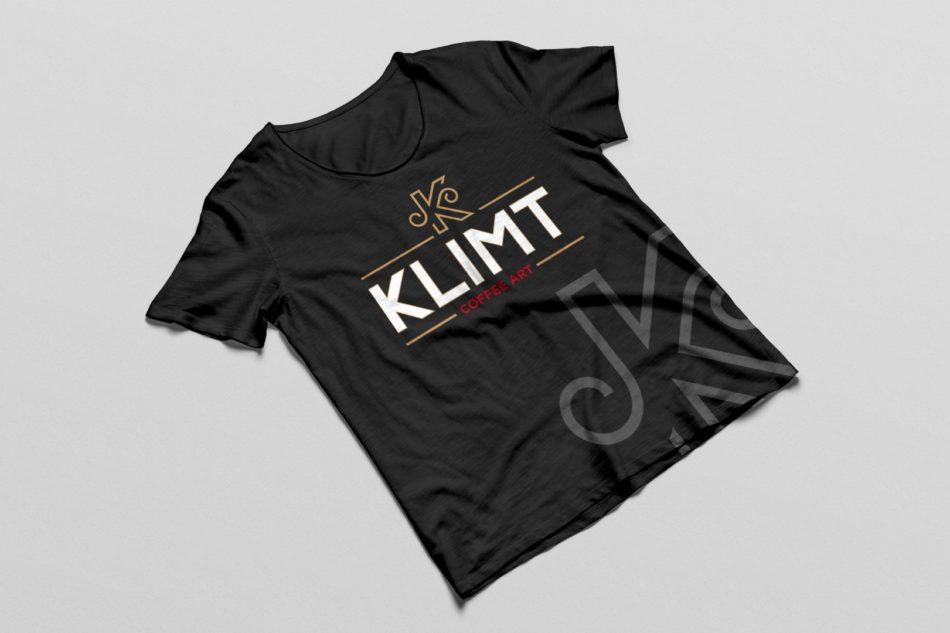 KLIMTH1
